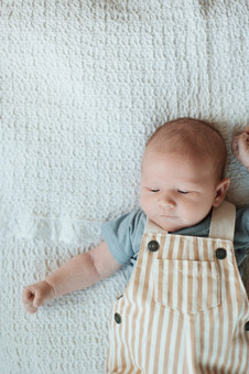 AA-BabyWyatt12.jpg