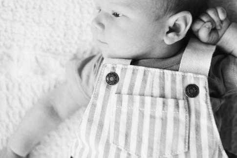 AA-BabyWyatt13-BW.jpg