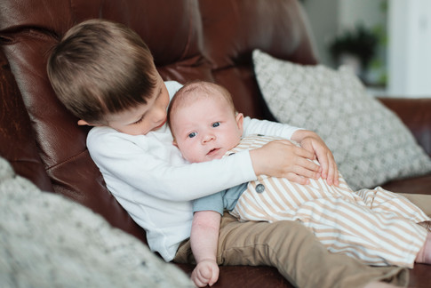 AA-BabyWyatt10.jpg