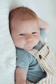 AA-BabyWyatt16.jpg