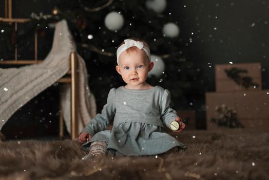 Christmas-SNOW-web2.jpg