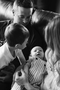 AA-BabyWyatt5-BW.jpg