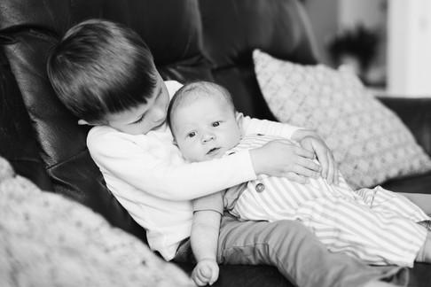AA-BabyWyatt10-BW.jpg