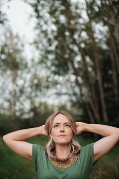 GoddessPhotosAshley5.jpg