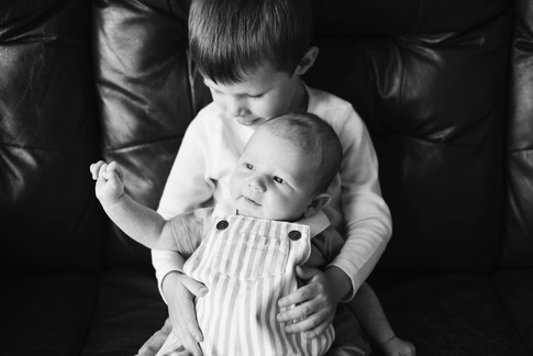 AA-BabyWyatt9-BW.jpg