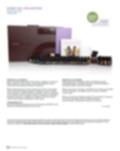 enrollment-kit-flyer-3.jpg