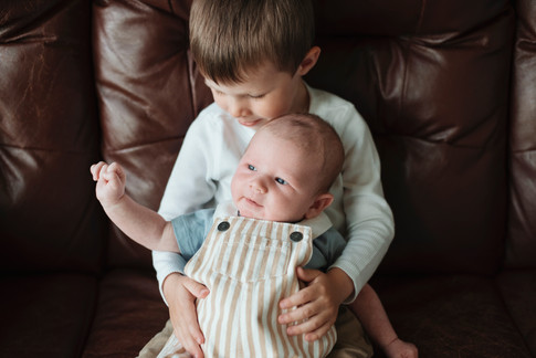 AA-BabyWyatt9.jpg