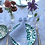 Thumbnail: Hollywood Kids Tablescape