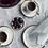 Thumbnail: Romantic Dinner Tablescape
