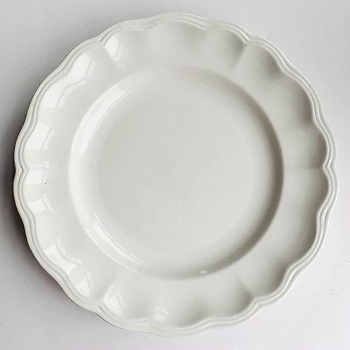 Antique Copeland Spode Dinner Plates
