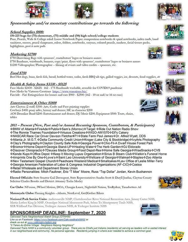 Sponsorship Page.jpg