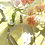 Thumbnail: Pair of White Palm Candlesticks