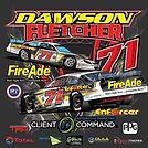 Dawson Fletcher.jpg