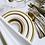 Thumbnail: Small Art Deco  Compote