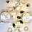 Thumbnail: Winter White Tablescape