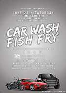 CAR WASH FISH FRY FLYERV2.jpg