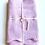 Thumbnail: Pink Picnic
