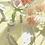 Thumbnail: Lemonade Tablescape