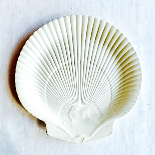 Wedgwood Nautilus Lunch or Salad Plate