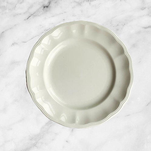 Antique Copeland Spode  Bread Plates