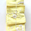 Thumbnail: Lemonade Hand Embroidered RectangularTablecloth and Napkins Set