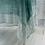 Thumbnail: Rectangular Spring Green Venetian Linen Tablecloth and Napkins Set