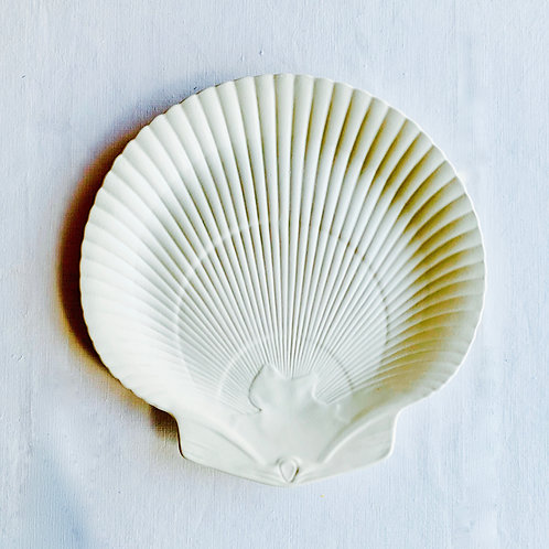 Nautilus Lunch or Salad Plate