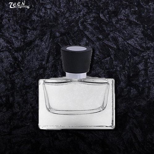 Paseo - Eau De Parfum 30ml