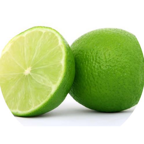 Limeta