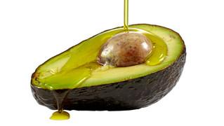Značaj upotrebe avokadovog ulja