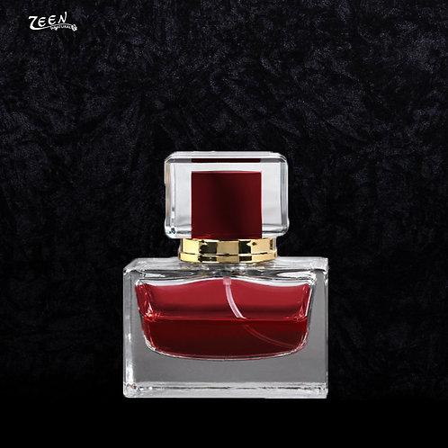 Faena - Eau De Parfum 30ml