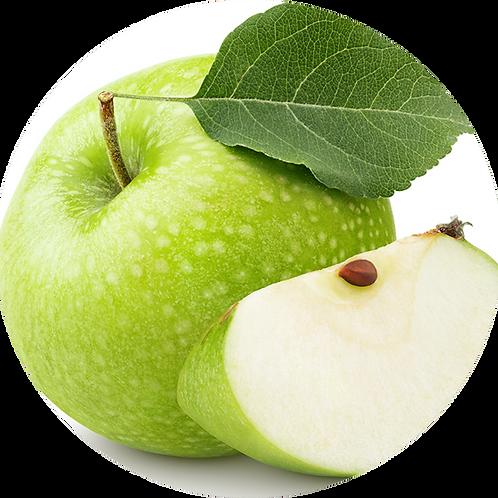 Zelena jabuka