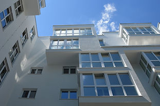 apartment-architecture-buildings-209292_