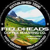 Fieldheads.png