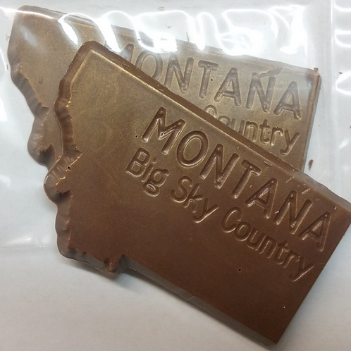 Montana State Bar