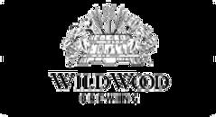 Wldwood.png