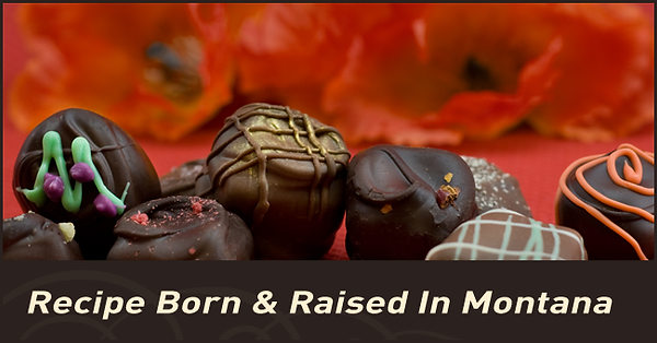 allaboutchocolate_banner_1.png