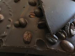 Coffee Bark