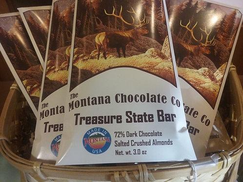 Treasure State Bar