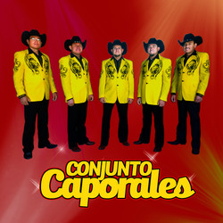 Caporales-Portada_1