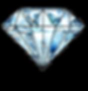 Logotipo_BR_Studios_Sólo_Diamante.png