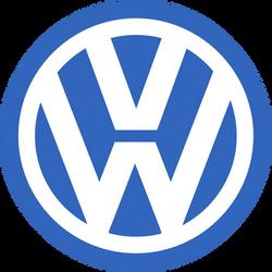 2000px-Volkswagen_Logo.svg