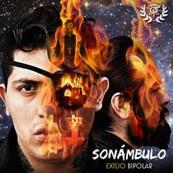 Sonámbulo_Portada_1