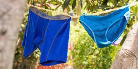 men and woman underwear image.jpg