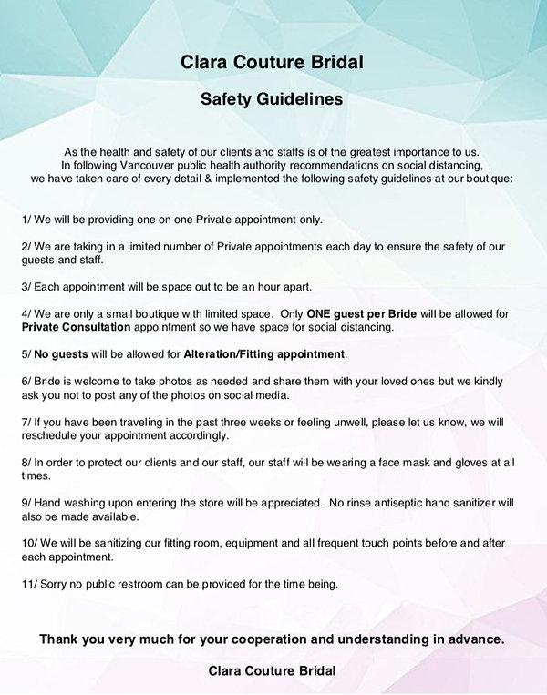 safety guildelines.jpeg