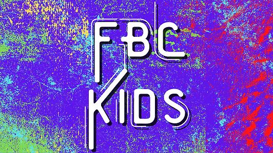 FBC Kids 2021 2.0.png