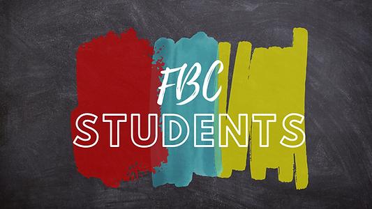 FBC Students Logo 2.0.png