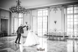 Mariage Floriane & Paul - Couple-105