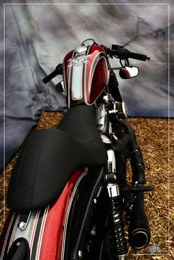 Moto7a