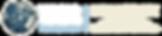 WebBanner_wide_2-1.png